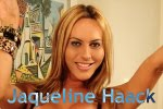 Jaqueline Haack