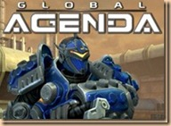 Global-Agenda_thumb[1]