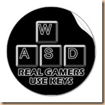 wasd_real_gamers_use_keys_sticker-p217596233172295218tr4z_210