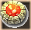 Igneous_Summoning_Stone
