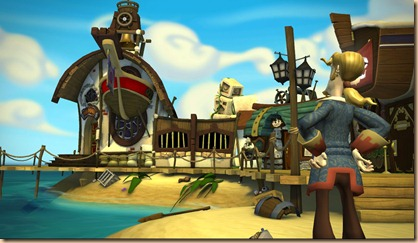 tales-of-monkey-island-01