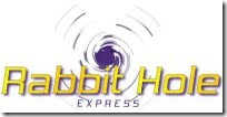 RHO-logo