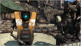 borderlands-claptrap-locations-guide-logo