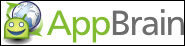 AppBrain Best Android Apps