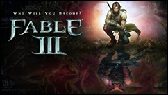 fable-3-cheats