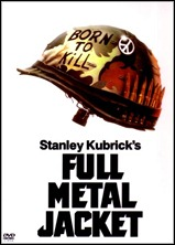 Full-Metal-Jacket-DVD.320130322
