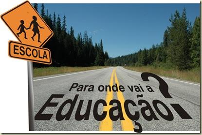 educacao_0