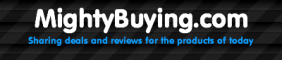MightyBuying.com