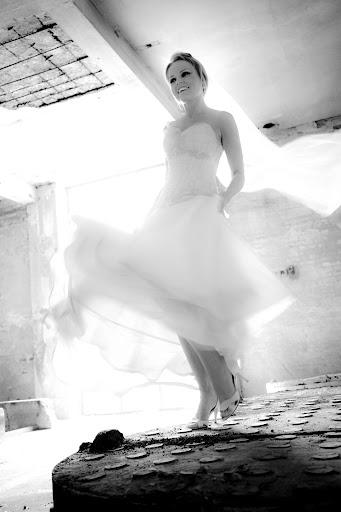 bryllup-108.jpg