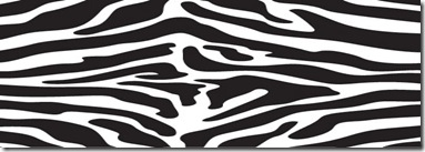 Zebra_Print_Vector_3_by_inferlogic