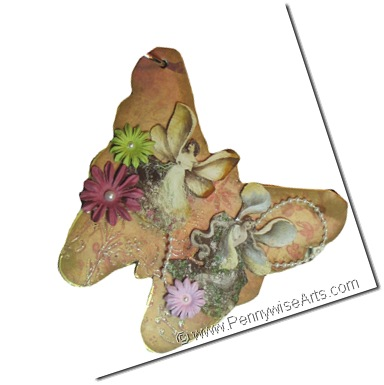 Jean Butterfly 4 cut