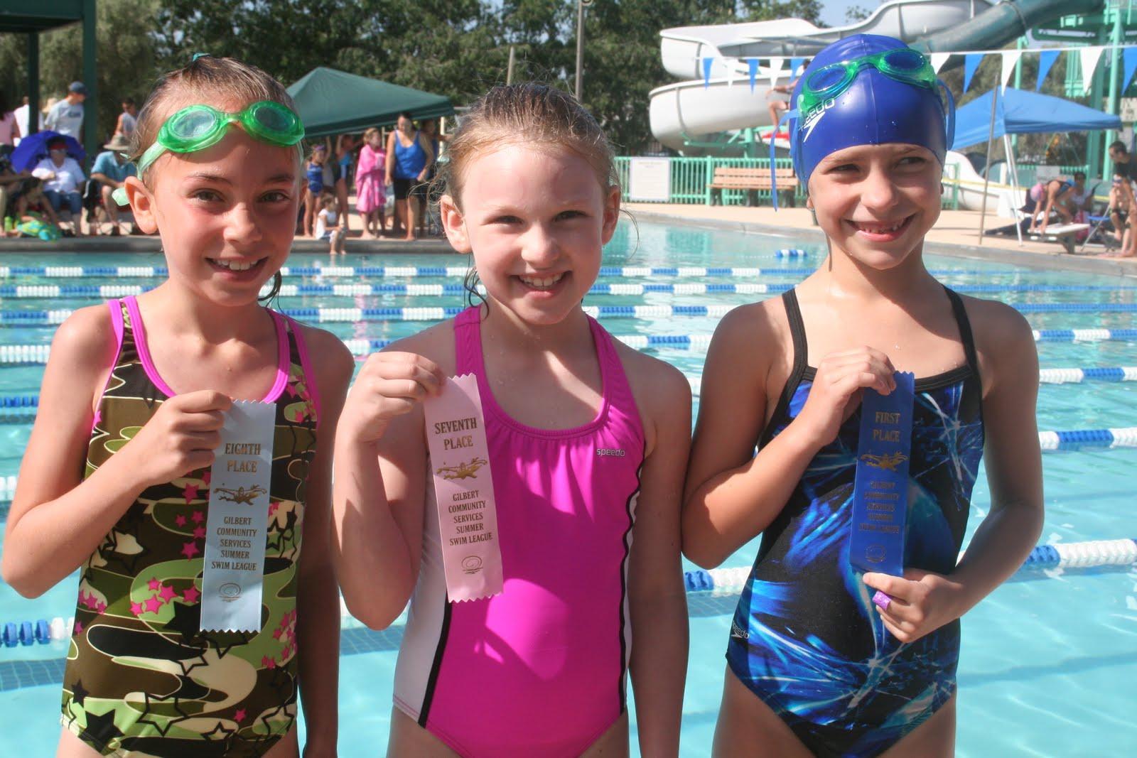 swim team quotes - Quotes links