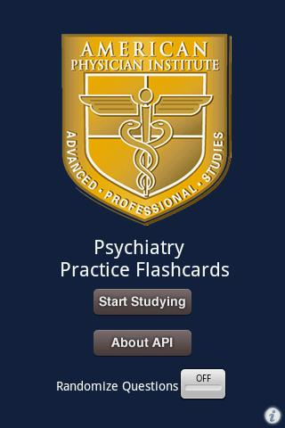 Clinical Psychiatry | iMedPub | Open Access