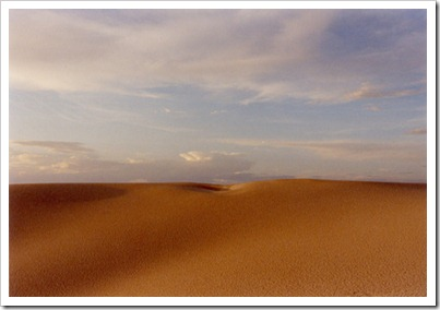 Marty_Carden_White_Sands_03