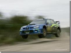 Subaru-Impreza-WRC