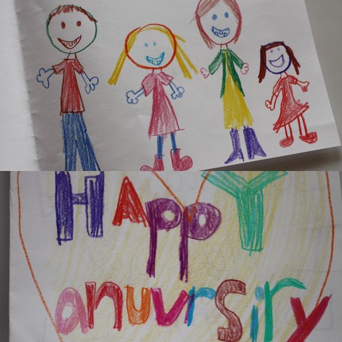3-7-09 anniversary