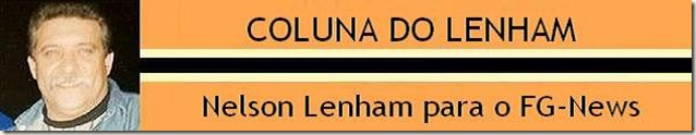 COLUNA DO LENHAM. 604 X 120