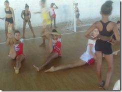 fotos de amaiso e torneio cds.2010 231