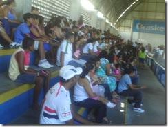 fotos de amaiso e torneio cds.2010 252