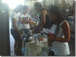 fotos de amaiso e torneio cds.2010 270
