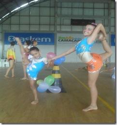 fotos de amaiso e torneio cds.2010 279