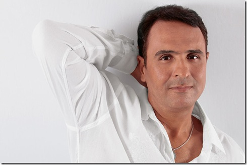 Augusto-Pitta-472_relaxado