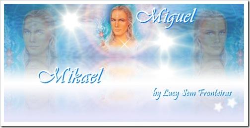 Mikael - Miguel