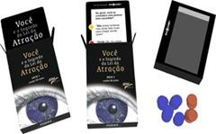 Kit Bookgame