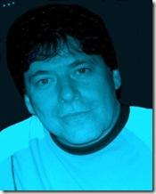 Saiba mais sobre o autor Ricardo Luiz de Oliveira