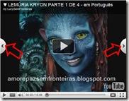 Kryon seleção de Vídeos