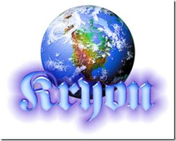 Canalização Kryon - Os Criadores da Lemúria