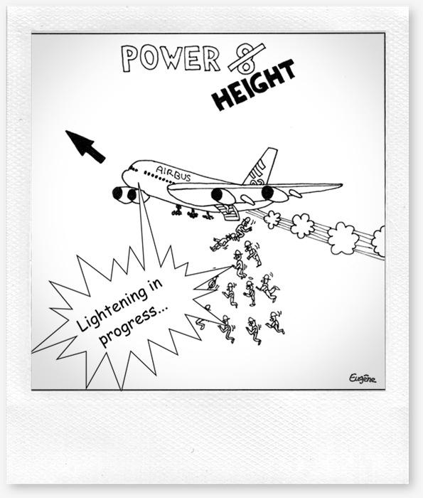 23-power8