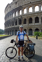 183. Inicio Ruta Coliseo Roma.JPG Photo