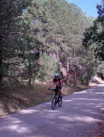07. Subiendo al Collado Verde.JPG Photo