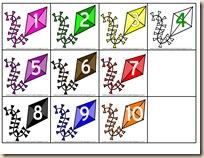 kitenumbercards1