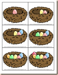 eggcountingcards1