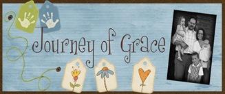 Journey of Grace August 2010 Header2