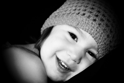 IMG_0144_perfectportrait_bw