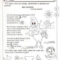 Pag_63[3].jpg