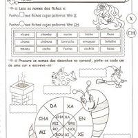 Pag_15[1].jpg
