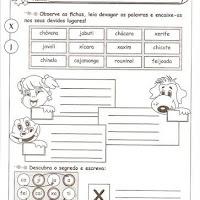 Pag_24[1].jpg