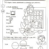 Pag_62[1].jpg
