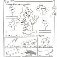 Pag_91[1].jpg