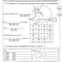 Pag_105[2].jpg