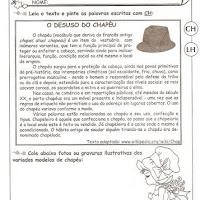 Pag_109[1].jpg