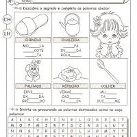 Pag_110[2].jpg