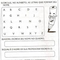 12[1].jpg