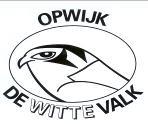 Ik ben aangesloten bij De Witte Valk Opwijk