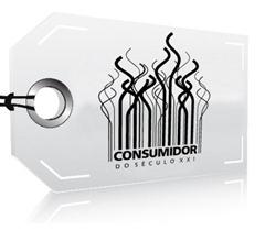 consumidor_sec_xxi