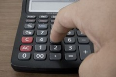 1120747_calculator_3